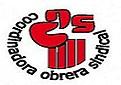 6. Coordinadora Obrera Sindical (COS) Coordinadora Obrera Sindical (COS)
