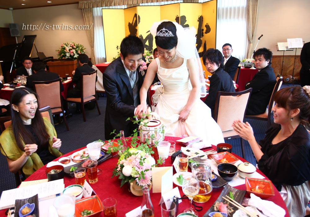 12jun10wedding14