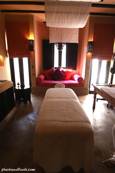 six senses spa phuket12