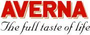 averna_en_logo