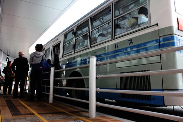 筑波山_09