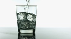 old fashioned glass, distilled beverage, liqueur, highball glass, glass, drink, alcoholic beverage,