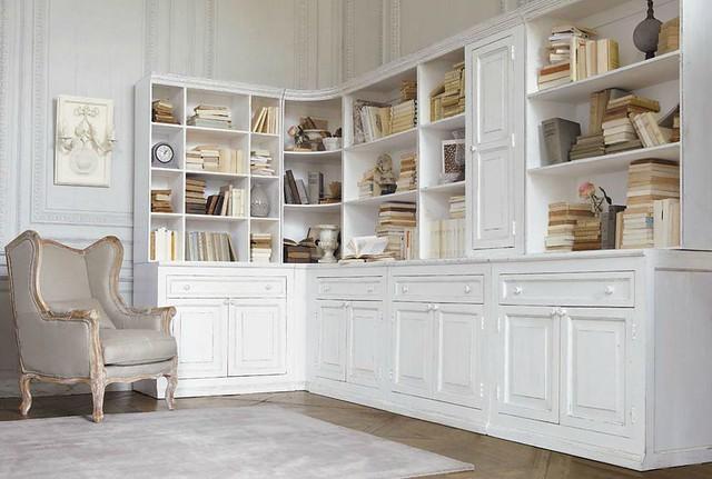 7205050770 3f06e6a7d5 - Maison du monde armoire ...