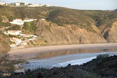 Nature and beaches