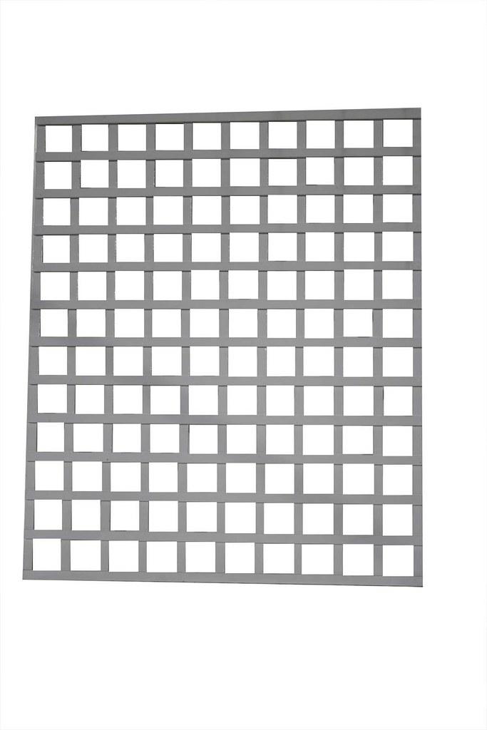6ft Folding Table Target picture on 6ft Folding Table Targetaccessories 2 with 6ft Folding Table Target, Folding Table b41b39fb7ff7bcda087f3249eb83b415