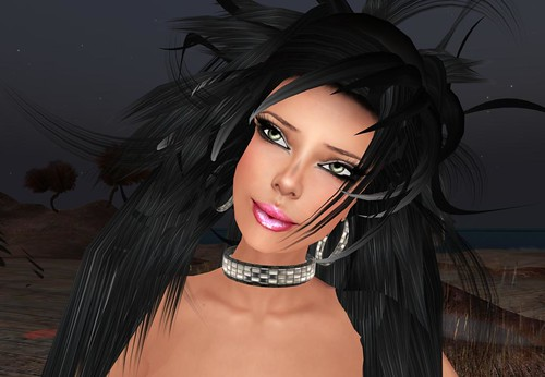 JStyle - *SKIN BELLA 6* by Cherokeeh Asteria