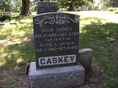 Hugh Caskey (1)