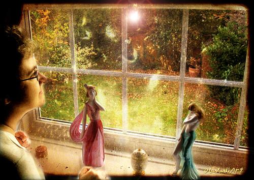 Kirs... A Fairy Among fairies...