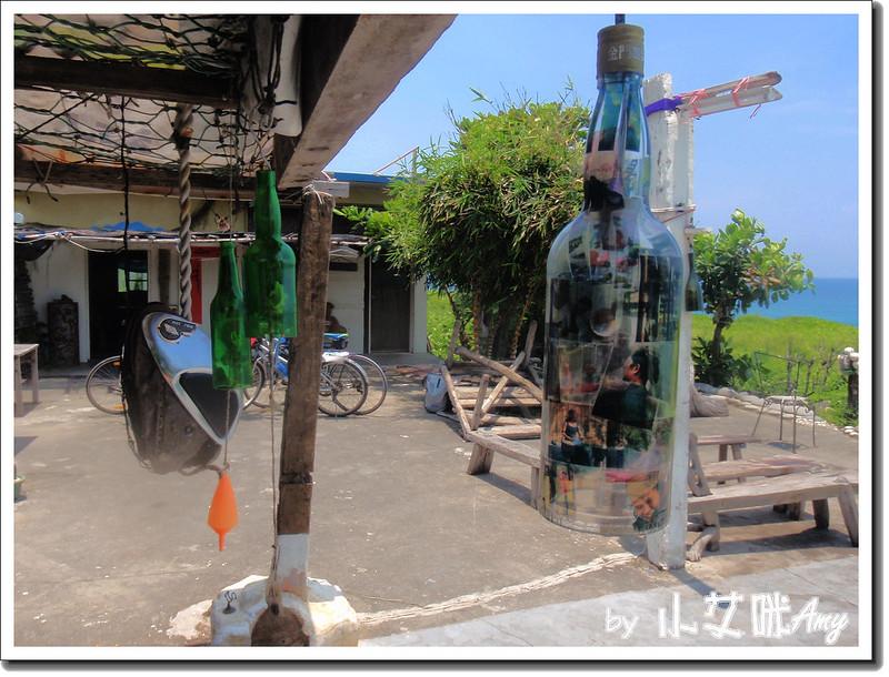 花蓮海或民宿P7252559