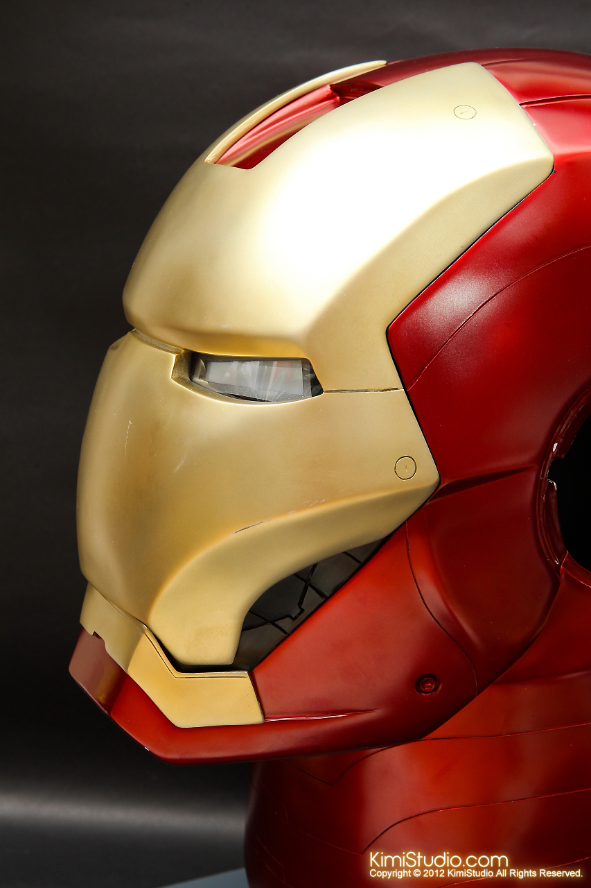 2012.05.10 Iron Man Helmet-027