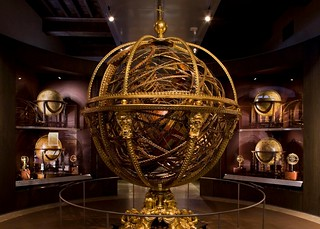 Museo Galileo Firenze.Il Museo Galileo Di Firenze Intoscana It Flickr