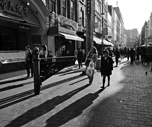 Londres - Vibo Viajes 26
