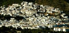 Pueblos perdidos - Villages perdus
