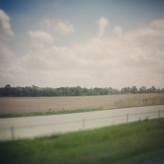 Indiana Countryside
