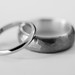 our rings by Andrew Ng Images