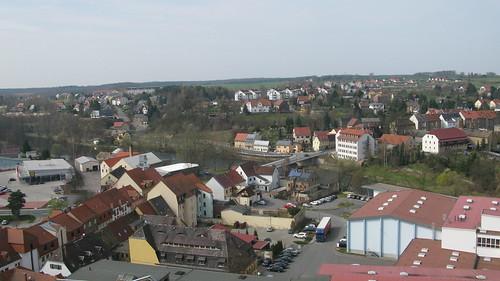 camp castle germany war wwii worldwarii pow worldwar2 2012 colditz europetrip25