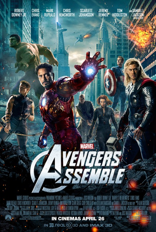 Avengers_Assemble_New_Poster-691x1024