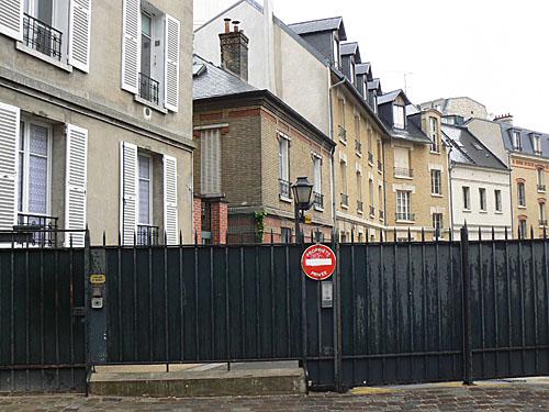 prieuré Saint Benoît.jpg