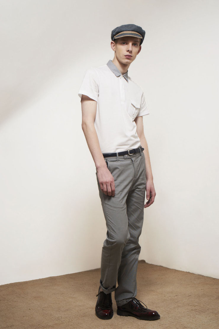 Thomas Penfound0093_Agcatton SS12(Official)