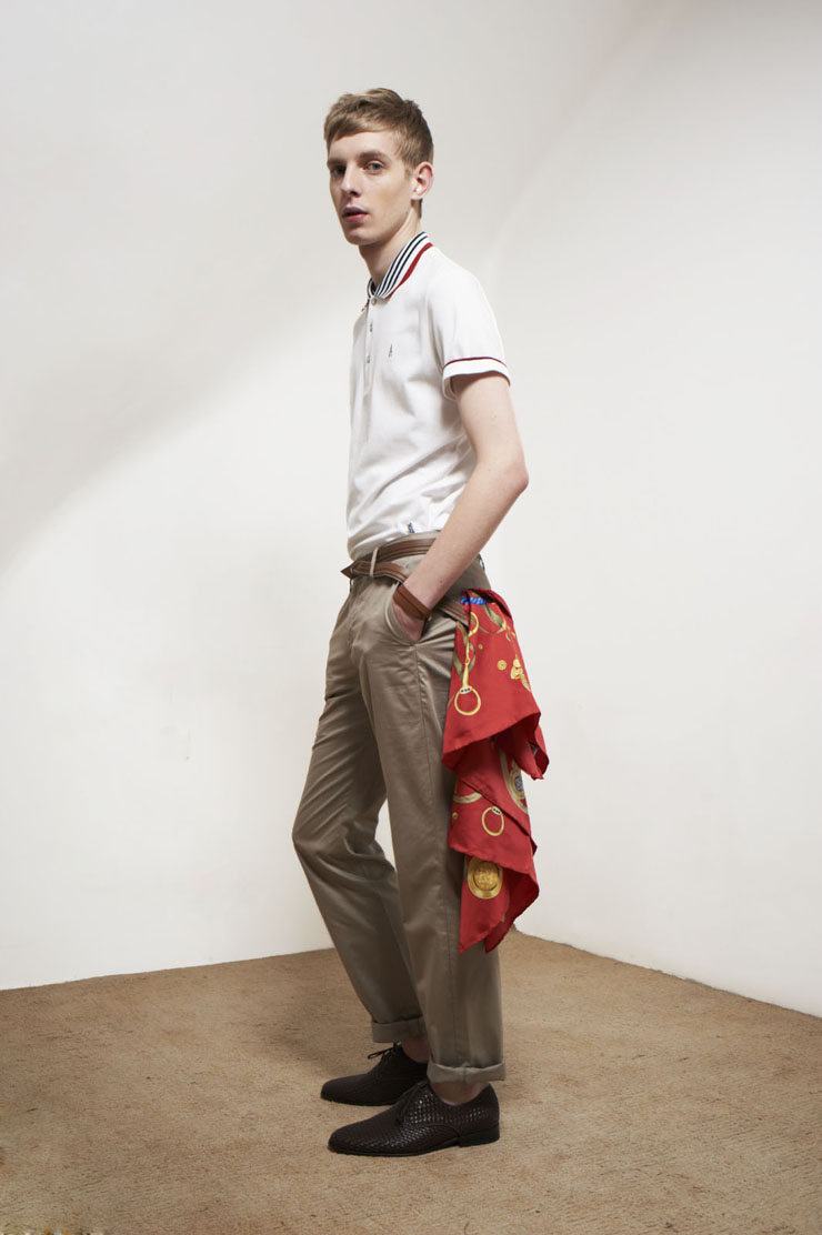 Thomas Penfound0123_Agcatton SS12(Official)