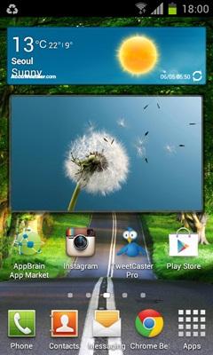 Screenshot_2012-05-24-18-00-51