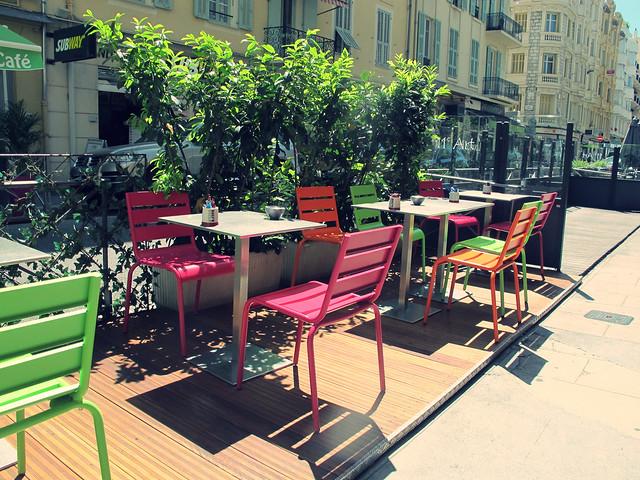 riviera may 2012.