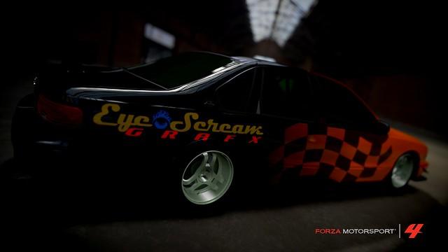 U2SC-G: Up 2 Speed Customs Garage - Page 2 7264350254_69ceaf5fde_z
