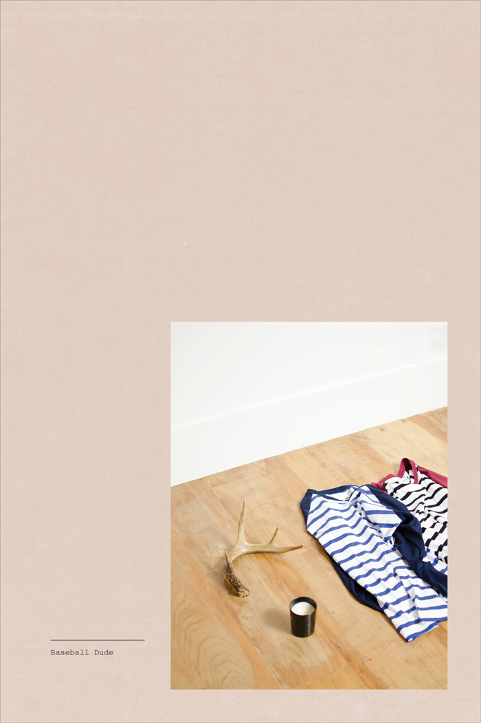 [winter 12] lookbook14