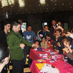 Congreso de Andorra