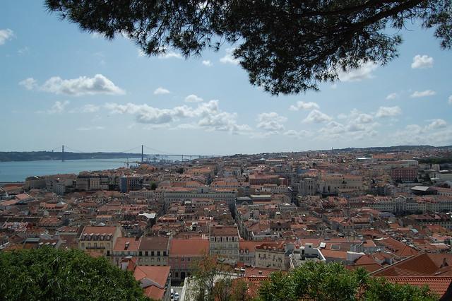 Lisbon 014