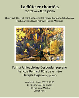 120511_flyer_concert_centre_serbe_vx-flt-po