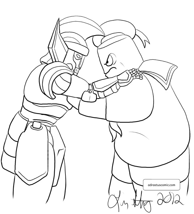 Staypuft free coloring pages for Stay puft coloring page