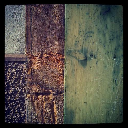 neuchatel_wall