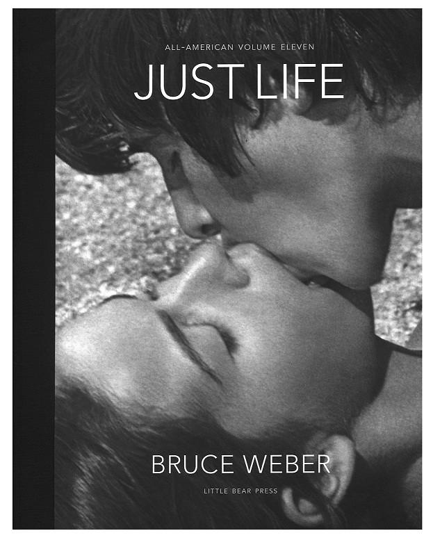 30Weber, Bruce