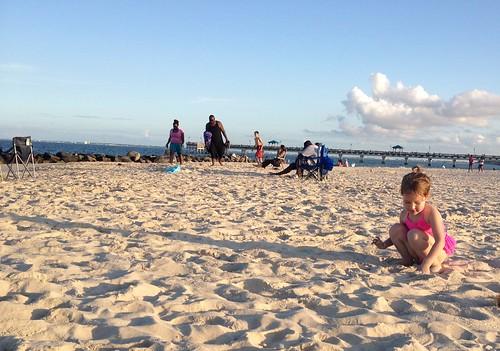 Buckroe beach-8