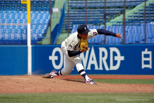 12-05-29_東洋vs日大_3回戦_1258