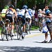 US Pro Cycling Championships Greenville South Carolina 168
