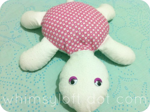 bubu softtoy