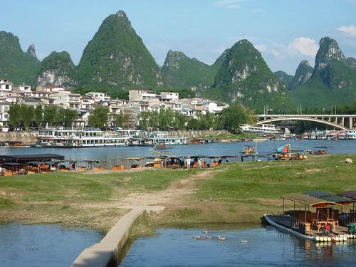 C-Guangxi-Yangshuo-Soleil 2 (9)