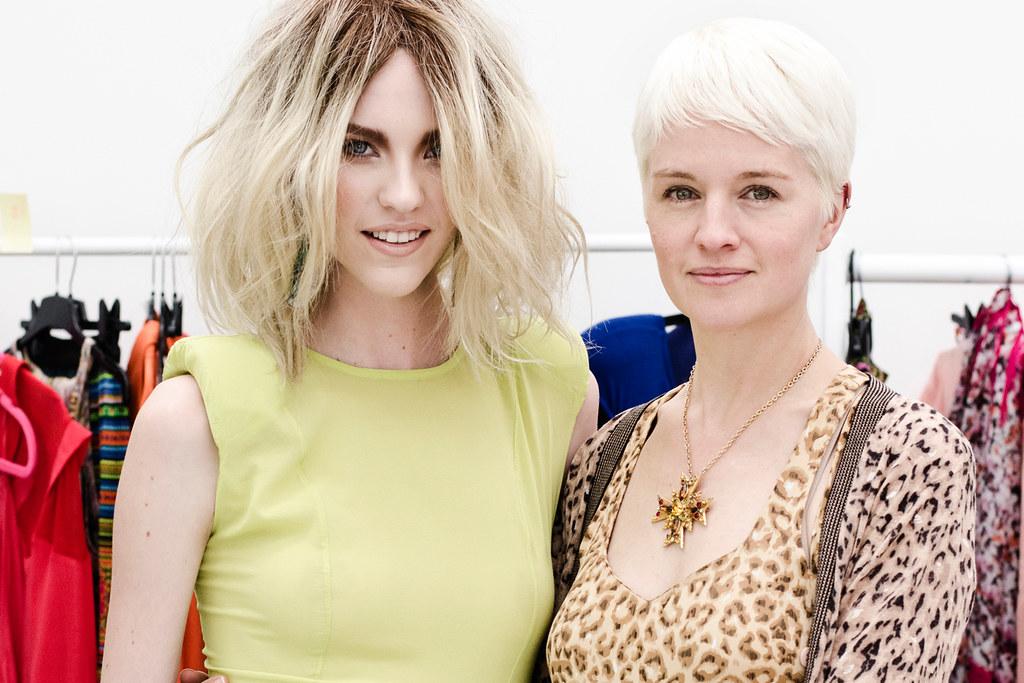 Nicole-Pollard-and-Michelle-Jank_imageMitchellMclennan-resized.jpg
