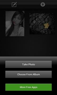 Screenshot_2012-05-31-04-03-18
