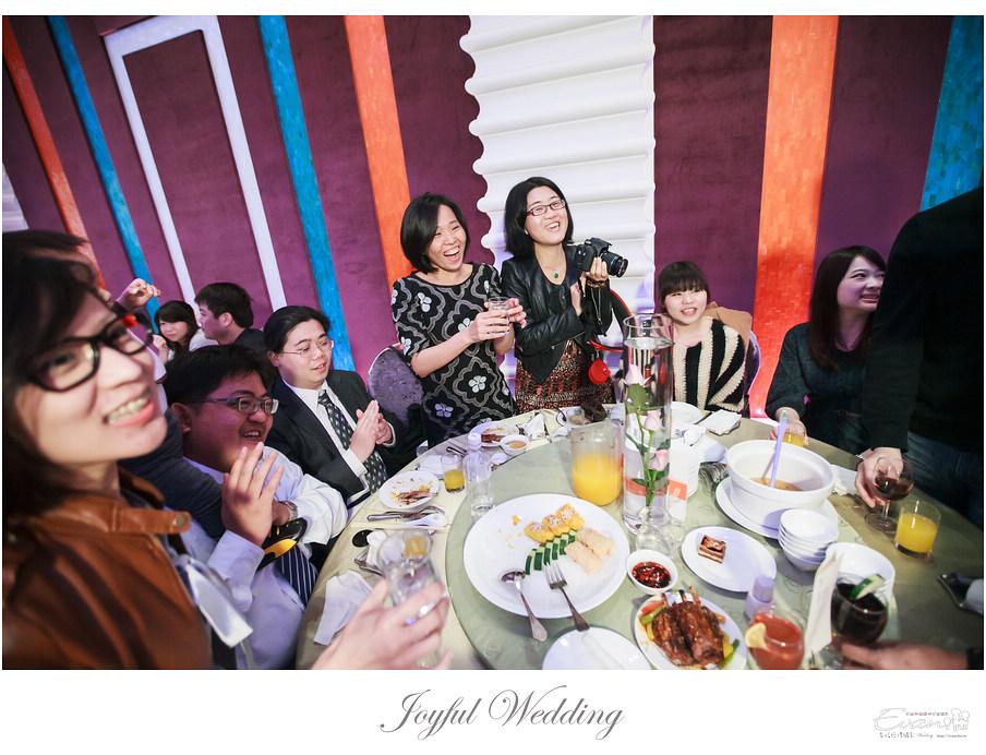婚禮攝影 婚禮紀錄 婚攝 小朱爸_00104