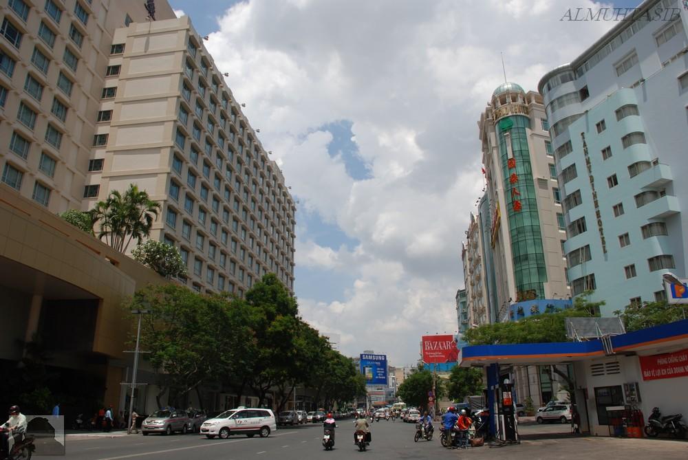 فيتنام... 7307821408_b79a61415