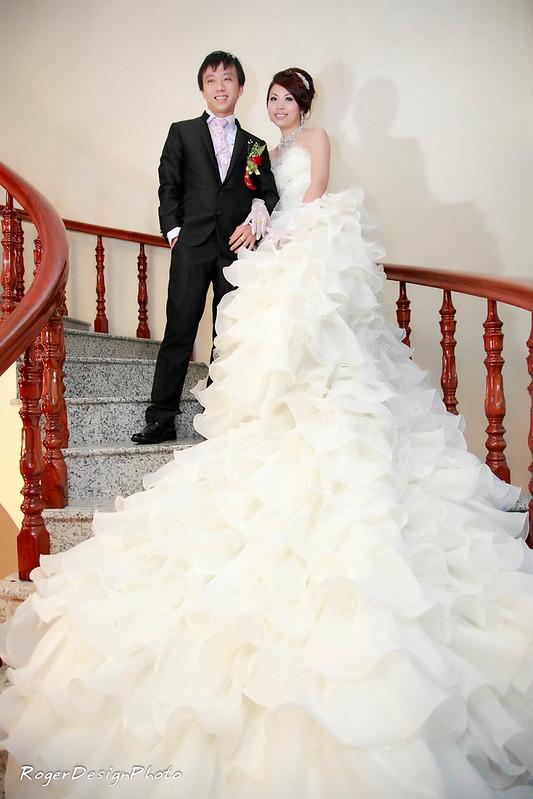 Wedding_0377