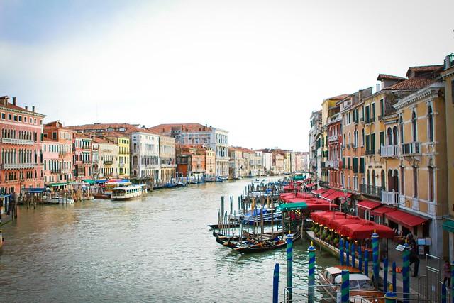 Italy-56