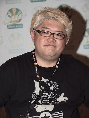 小林治〔Osamu KOBAYASHI〕 2011 ver.
