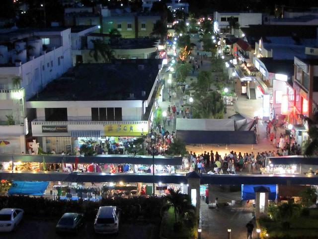 Garapan Market4