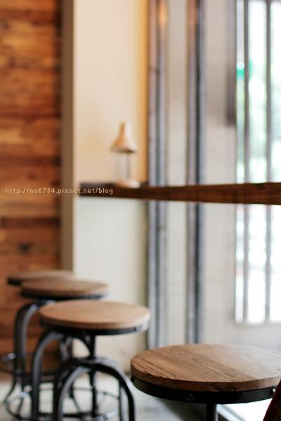 20120604_CafeJunkies_0077 f