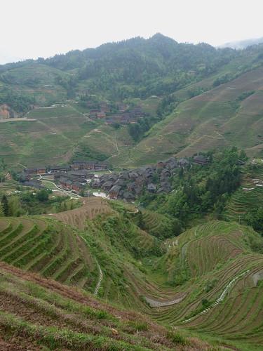 C-Guangxi-Dazhai-montee (12)