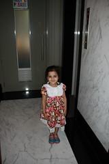 Marziya Shakir 4 year old Canon EOS 7D User by firoze shakir photographerno1